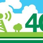 Three UK… Moving Towards 4G