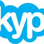 Microsoft to buy Skype