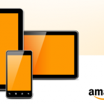 Amazon's 'family' of Android devices on the way?