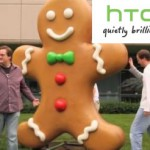 HTC Desire HD & Incredible S getting Gingerbread now