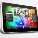 HTC Flyer now on sale with Three