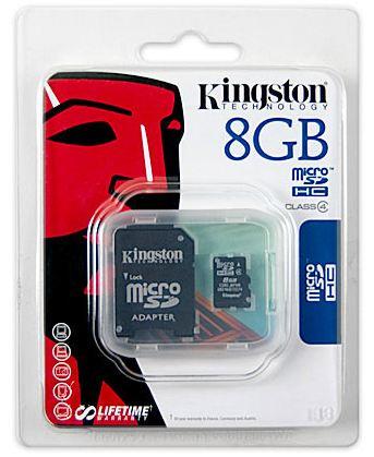 microsdkingsaver35
