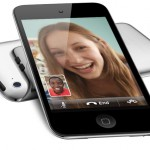 Where is Android's iPod Touch?