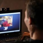 Microsoft grab Skype – The details