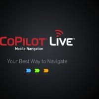 CoPilot Live Premium