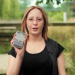 ChaCha & 9900 Sneek Peak Videos From Vodafone