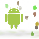 Android Market Checks Compatibility
