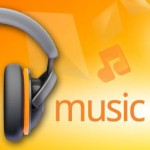 How to access Google Music if you're not in the US
