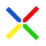 Nexus 3, the latest rumours….