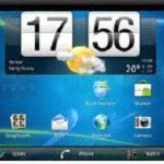 HTC Flyer ROM for Desire HD