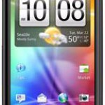 HTC Sensation now available for pre-order on 3