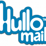 Recommended App – HulloMail.