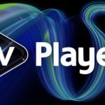 ITV Player app now available for Android