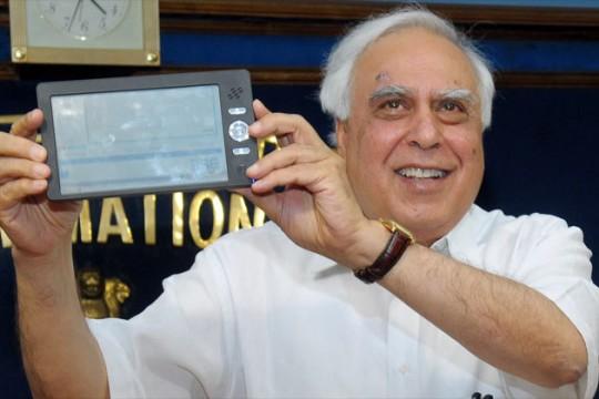 sakshat tablet from India 01