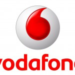 Vodafone launch new tethering options