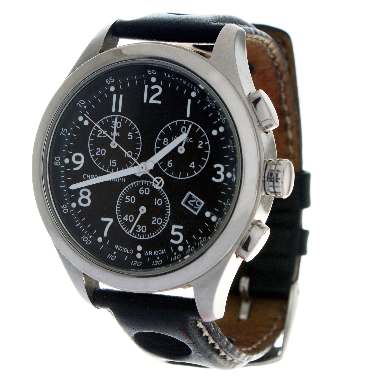 watch3563535