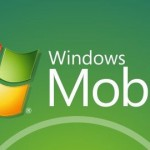 Windows Marketplace and MyPhone to be Discontinued.