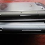 HTC Desire Z Problems continue