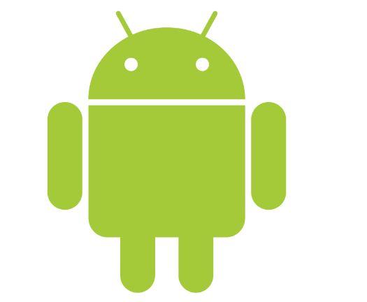 androidlogo2435