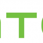 HTC Revenue increase yet again