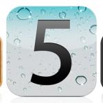 iOS gets custom notification tones