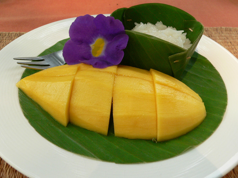 mangobig