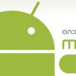New Android Market Rolling Out