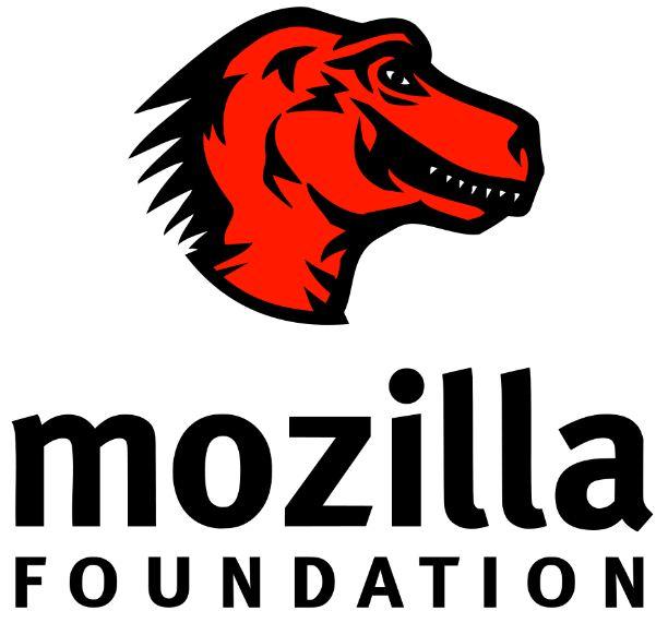 mozila2424