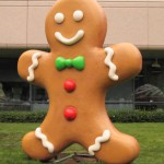 HTC release Android 2.3 Gingerbread for the Desire, but there's a catch.