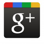 Google+ now available on iPad/iPod Touch