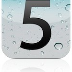 Apple Release iOS 5 Beta 5