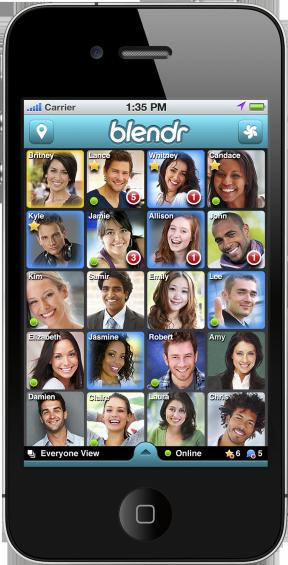 08.29.11 Amicus iPhone4 Cascade 300dpi
