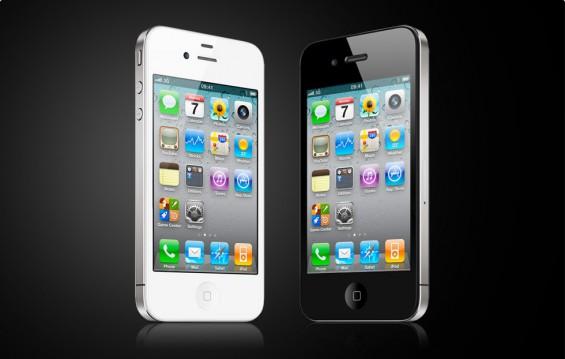 B+WiPhone