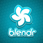 Get social – Blendr available for iOS