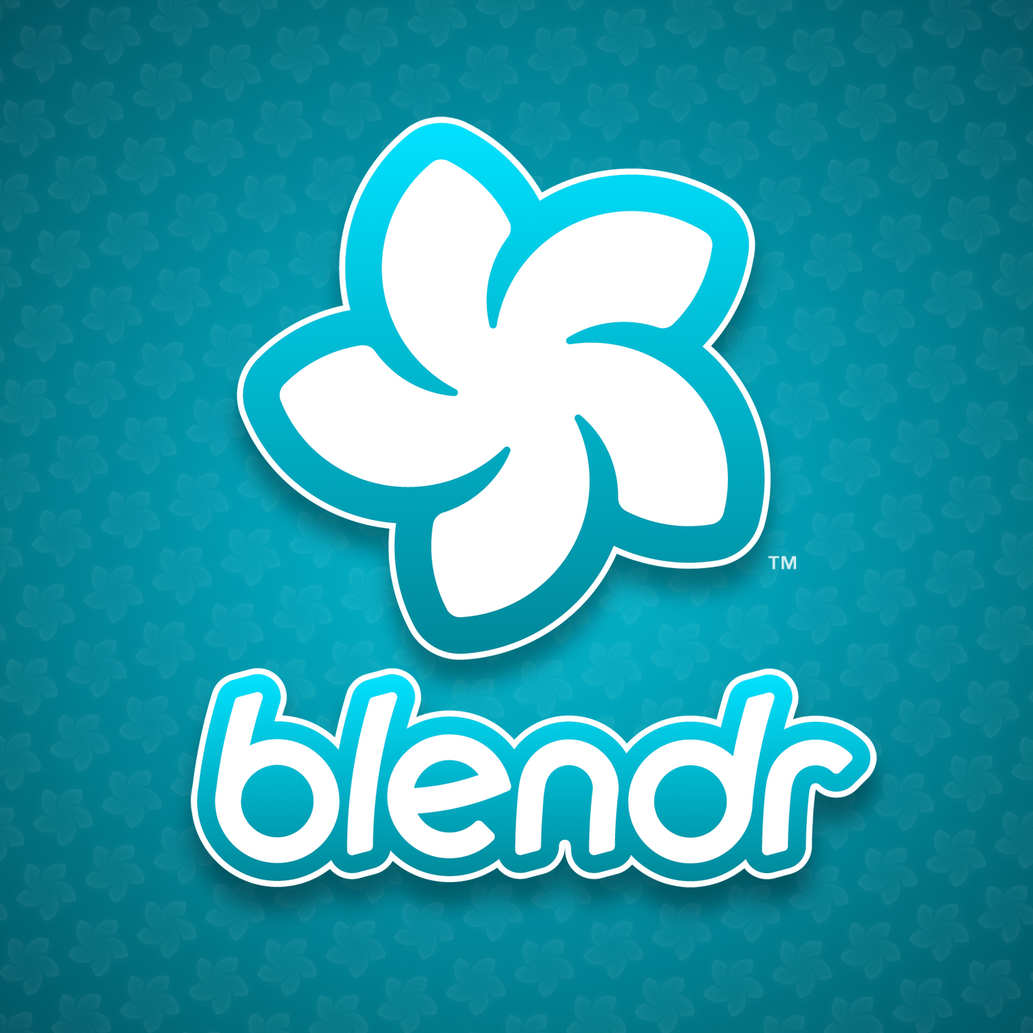 Get Social Blendr Available For Ios Coolsmartphone