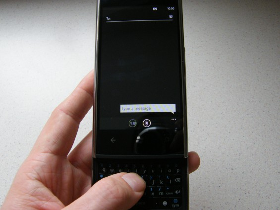 DSCF2290