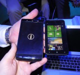 Hands On With HTC Titan