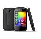 HTC Explorer Announced