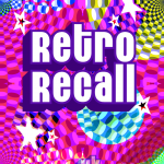 App Review – Retro Recall