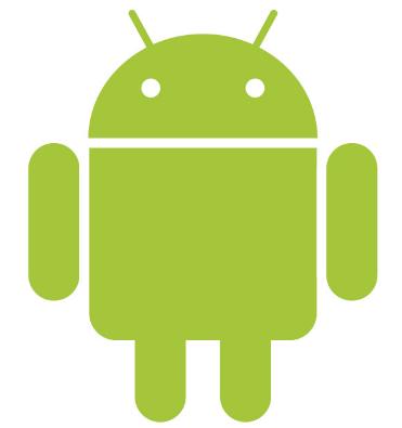 android bgi