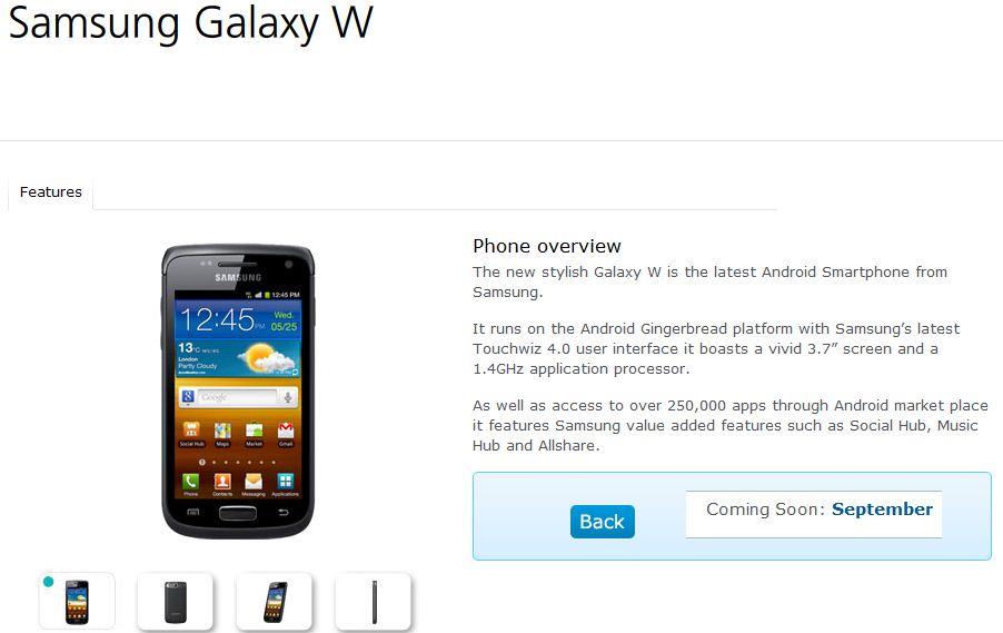 galaxy2w