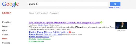 googlenewsiphon5