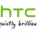 Live at the HTC Launch
