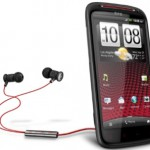 Phones 4U Picking up the Sensation XE early plus more besides
