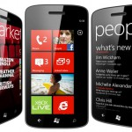 Get ready – Windows Phone 7.5 is about to arrive