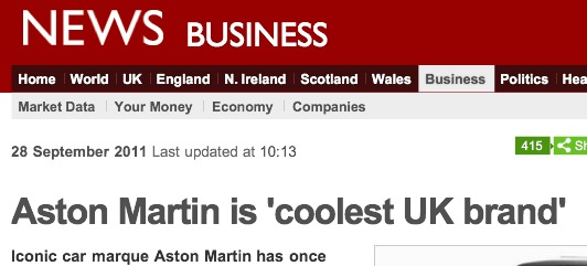 BBC News Photo