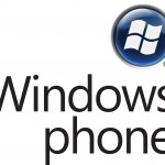 ChevronWP7 – Unleash the potential of your Windows Phone 7