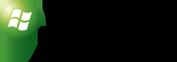 windowsphone logo