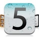 iOS 5 Is Here!