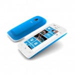 Nokia Lumia 710 going rather cheap at Carphone Warehouse